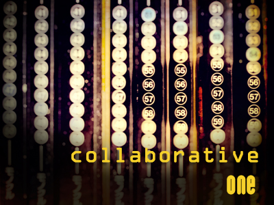 Collaborative One