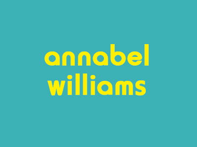 Annabel Williams